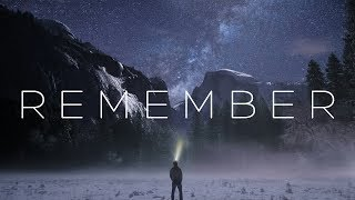 Remember | A Beautiful Chill Mix
