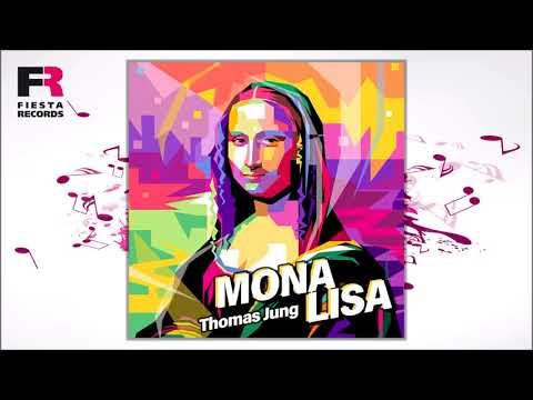 Thomas Jung - Mona Lisa (Hörprobe)