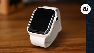 Hands On: Ceramic Apple Watch Edition Series 5