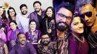 80കളിലെ താരങ്ങൾ വീണ്ടും ഒത്തുചേർന്നു | 80s Reunion : Kushboo, Radhika , Revathi | Malayalam Actors
