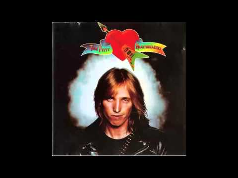 "Tom Petty and The Heartbreakers - ""Tom Petty and The Heartbreakers"" [Full Album] 1976"