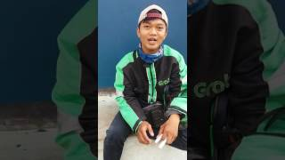 Download Video Pendapatan Tarif Ojek Online MP3 3GP MP4