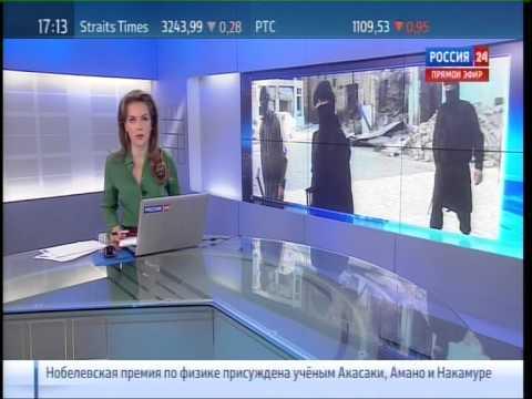 Бокс руденко андрей последние новости