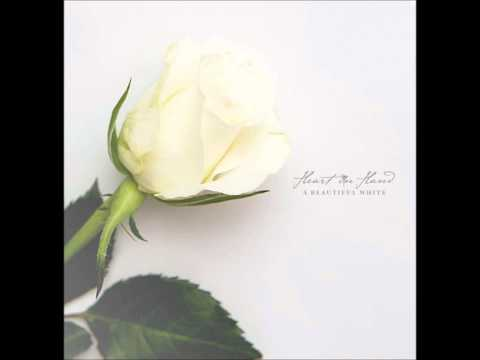 7. Heart in Hand ~ Crying shame♥♥ a017a3298f