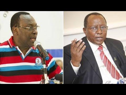 """sumaye-amchana-live-mbowe-""""kama-ulikua-mwenyekiti-ukashindwa-achia-nafasi"""""""