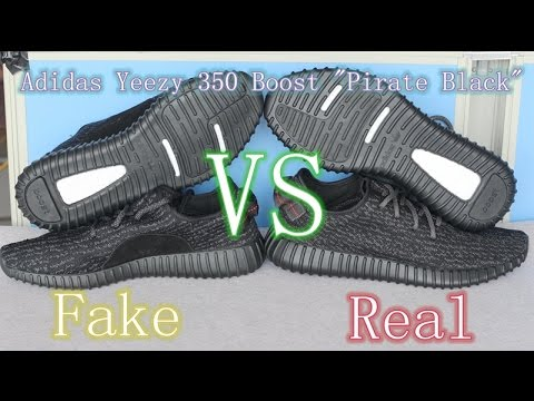 a12b23be24038 Adidas Yeezy 350 Boost