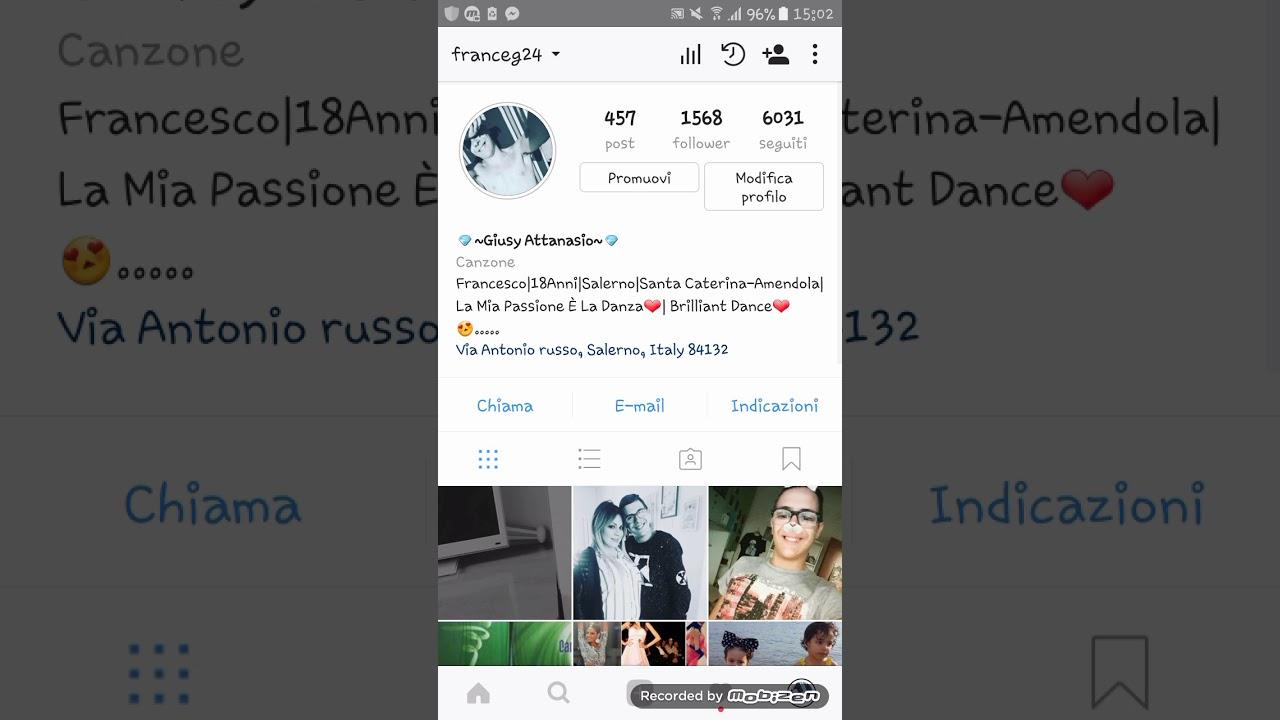 Aumentare follower Instagram: oltre 300 seguaci al …
