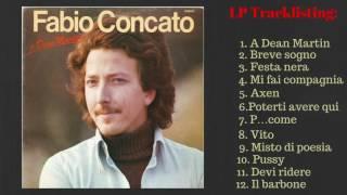 ... numero catalogo: lp lop 14.064etichetta: lotusanno: 1984tracklista dean martinbreve sognofesta nerami fai compagniaaxenpoterti av...