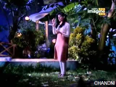 Arjun Arohi - Kal Ho Na Ho ~ Sad VM