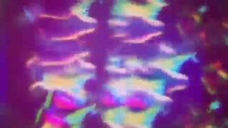 NOOM - Trippy Panda (Official music video)