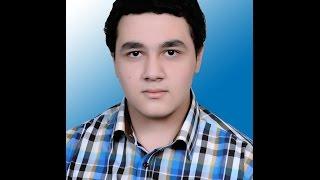 القلج ــ نظريات المبتكر أحمد شكشك