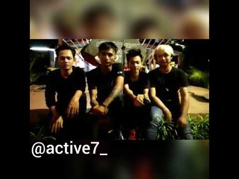 Active7   Video Greeting PS MO
