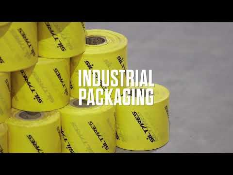 Oasis Packaging Industries (Pvt) Ltd  | Lahore, Pakistan|