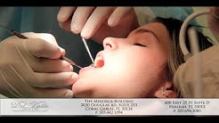 Gables Dentistry: Del Valle Dental in Coral Gables and Hialeah FL