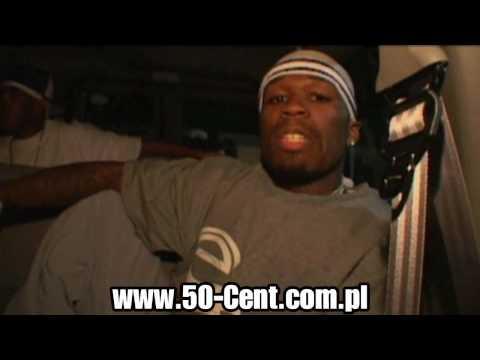 50 Cent : Get Rich Or Die Trying Bonus DVD | Full DVD | [ High Definition ] PART 6