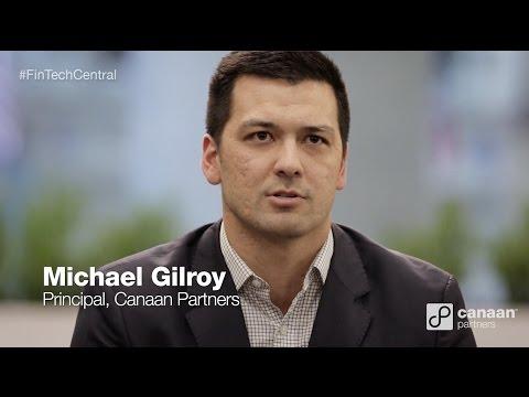 Fintech Central: The 2nd Wave of Fintech