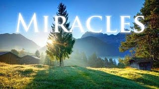 Miracles Caught on Camera: Even More Proof God Answers Prayers Pt 4