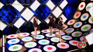 ゆかちゃんの 分け が番組によって違います^^ (関連動画) ◇Perfume ♪ Spring of Life/TV-mix Ⅱ⇒https://youtu.be/af0FaSr4im8 ◇Perfume ♪ Hurly Burly/TV-mix ...