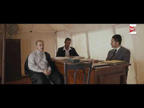 مسلسل الجماعة 2 - هل تعرض سيد قطب للتعذيب أو الإجبار على شئ داخل السجن الحربي ؟!  - 01:20-2017 / 6 / 24