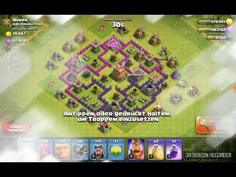 Clash of Clans 5simple tips and tricks malayalam