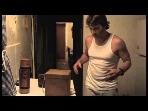 Tuya (Yours) - Short Film (2010) Dir. Ivan...