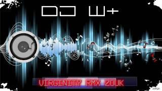 [VMIX] - VYBZ KARTEL - VIRGINITY REMIX ZOUK 2011 BY DJ W+