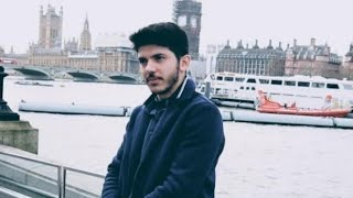 Ask Mir Waleed| Study Abroad| Life Of a Student Abroad