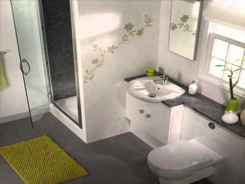 Small Bathroom Decorating Ideas Small Bathroom Decorating Ideas Color Youtube
