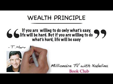 Secrets of the millionaire mind your money blueprint wk 2 youtube secrets of the millionaire mind your money blueprint wk 2 malvernweather Images