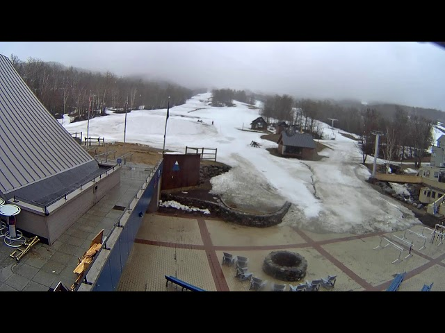 Sugarloaf Webcam - Beach Cam