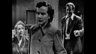 "Suspense (1949): ""Man in the House"" (29 November, 1949)"