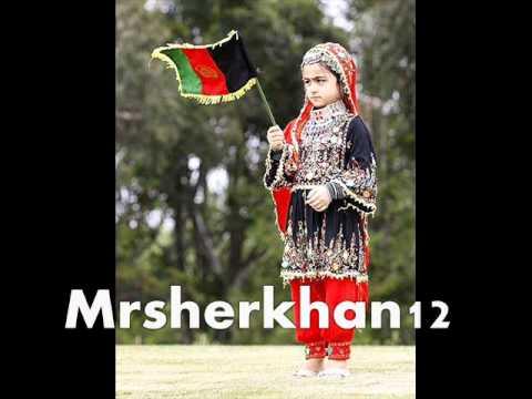 Pashto very sad tapay gulzar alam