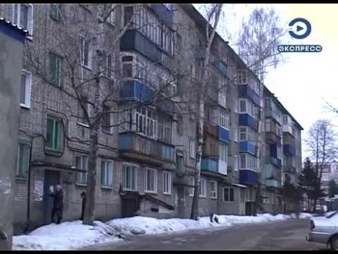 В Кузнецке неплательщикам ЖКУ дают шанс вылезти из долговой ямы