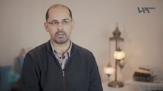 Suriye zindanlarında 21 yıl yatan Türk vatandaşı Riyad Avlar