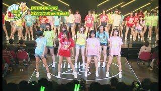 HKT48 5th ANNIVER...