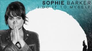Sophie Barker - I Do It To Myself