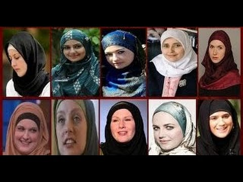 hollywood muslim girl personals Muslim dating at muslimacom sign up in a misunderstanding of what online dating is muslim online dating opens up a whole new a girl aged 23 years old.