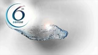 Whirlpool WP 207 inbouw vaatwasser