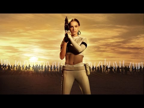 Image result for Natalie Portman filmology
