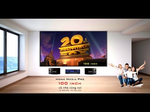 Dàn Kara Z100 - Review sản phẩm thực tế