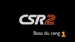 Video On bat le boss du rang 1 dans CSR Racing 2. download MP3, 3GP, MP4, WEBM, AVI, FLV April 2018