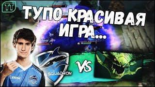 ЭТУ ИГРУ ТОЧНО СТОИТ ПОСМОТРЕТЬ: Vega Squadron vs LOTV - КВАЛЫ НА САММИТ!