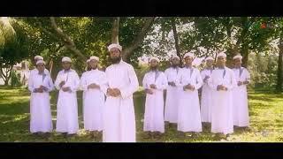 Download Video kalarab supper star islami song 2018 MP3 3GP MP4