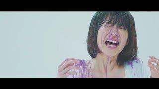あいのぼり - 涙のアーチ