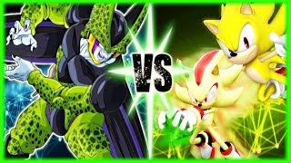 perfect-cell-vs-shadow-and-sonic-part-2