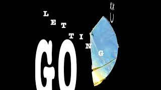 j.mp3 - Letting Go