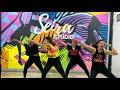 Dj Kopi Dangdut Zumba Tik Tok Viral Zin Christy  Mp3 - Mp4 Download