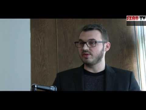 5. rész. A demokráciáról marxizmusról civilekről