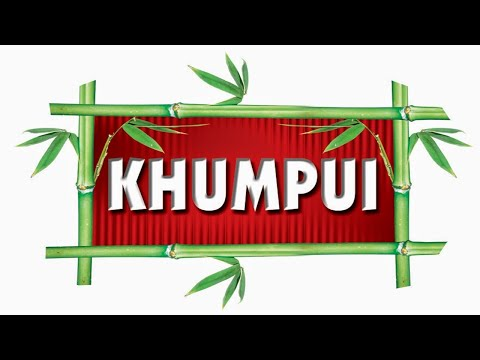 KHUMPUI NEWS & ENTERTAINMEN CHANNEL LIVE