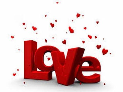 Yazili ve maraqli sevgi sekilleri 2